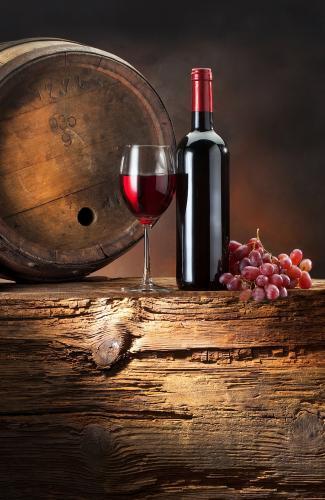 A la découverte des vins de Loire (Bientôt disponible)