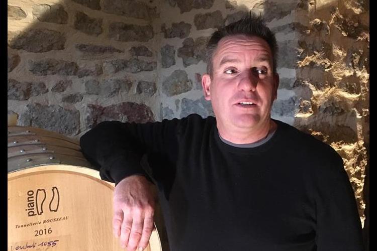 Escapade découverte dans le Jura - Domaine